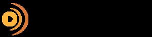 Eina per una comunicació no sexista (Observatori de les Dones en els mitjans de comunicació): logo observatori arxiu