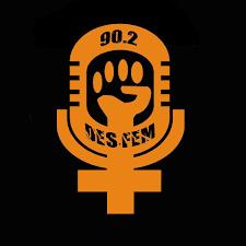 Eina per una comunicació no sexista (Observatori de les Dones en els mitjans de comunicació): DesFem