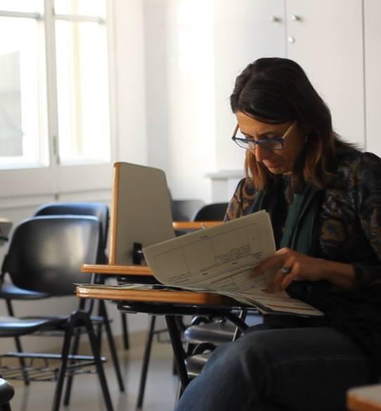 Eina per una comunicació no sexista (Observatori de les Dones en els mitjans de comunicació): Projecte Reimagina't 2
