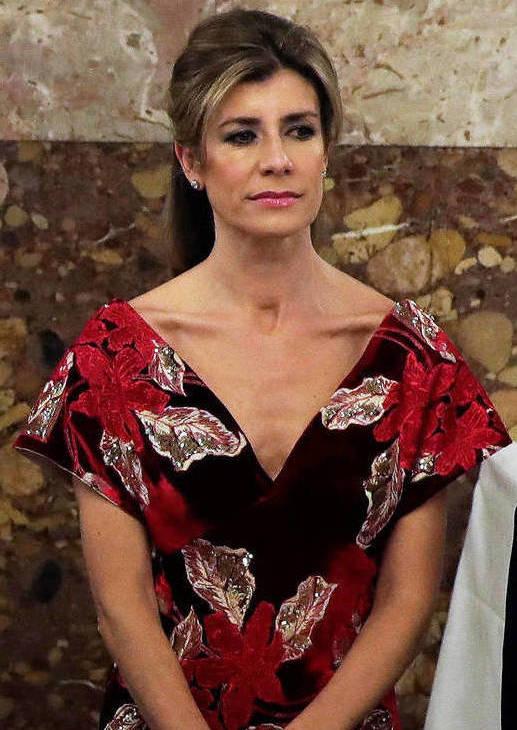 Eina per una comunicació no sexista (Observatori de les Dones en els mitjans de comunicació): Begoña terciopelo