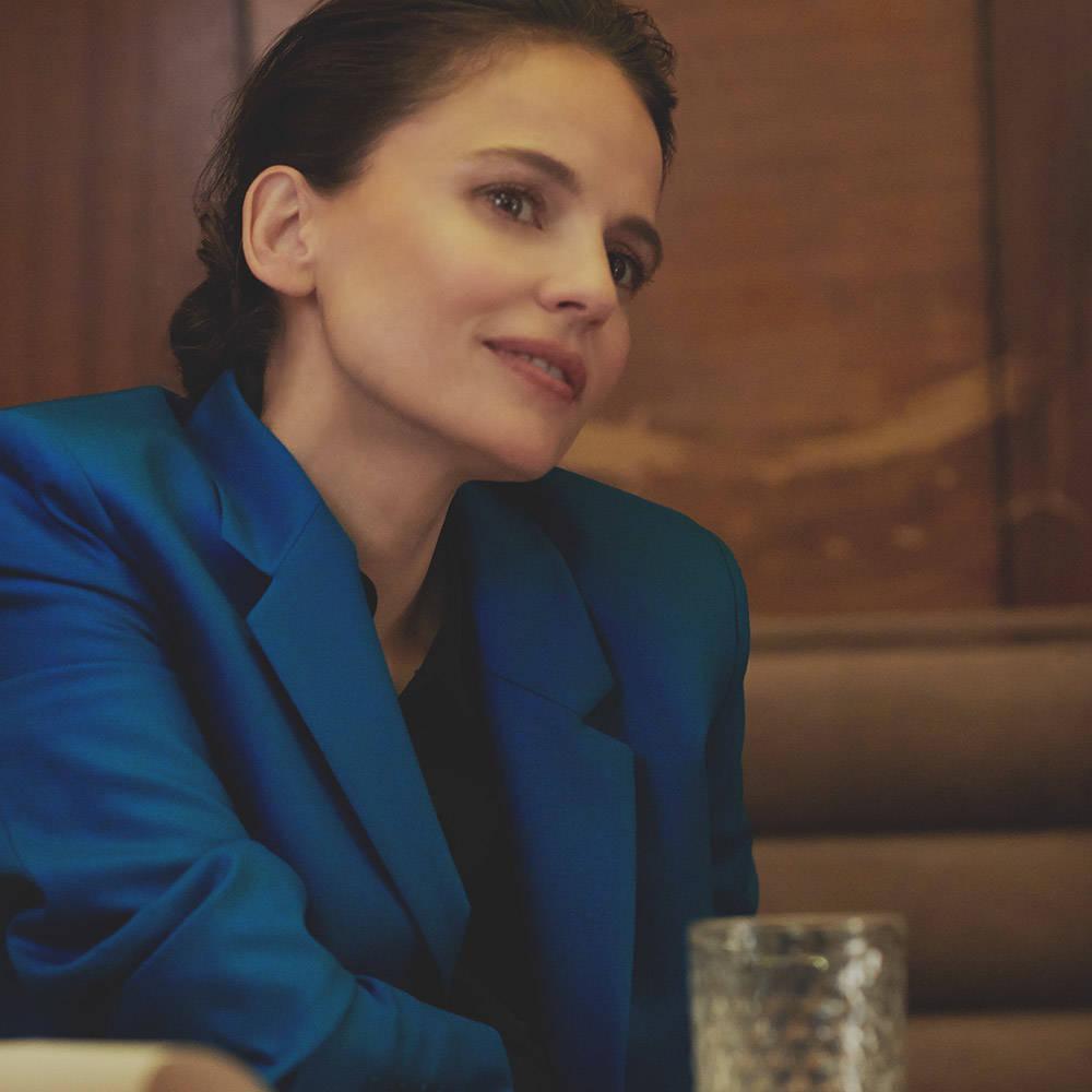 Eina per una comunicació no sexista (Observatori de les Dones en els mitjans de comunicació): Única Elena