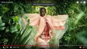 Eina per una comunicació no sexista (Observatori de les Dones en els mitjans de comunicació): Viva la vulva 17